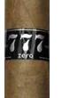 777 Triple Siete Zero