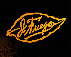 J.Fuego