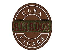 Cuba Aliados