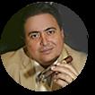 Rafael Nodal