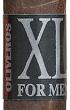 Oliveros XL For Men