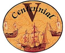 V Centennial
