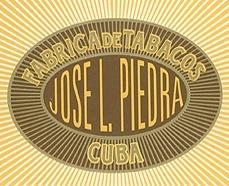 Jose L.Piedra