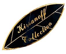 Kirsanoff Collection