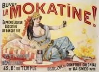 Ликеры, пожалуй, самый удивительный вид среди всех алкогольных напитков.