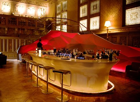 The_New_York_Palace-GILT_Bar-2-