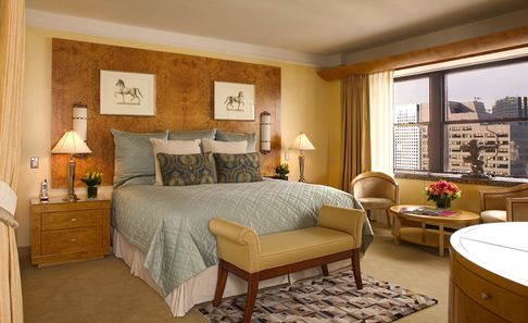 The_New_York_Palace-Guest_Room-