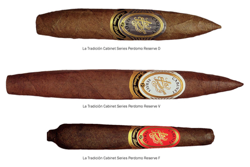 30375_Cigar3_040_copy_MAIN