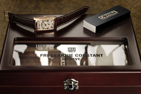 Frederique_Constant_Cohiba_Limited_Editions_FC-325CW4C24_2_LR_copy