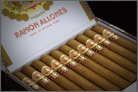 cgr_pix-ramon_allones_hav_superiores_box_b_300x452