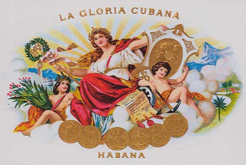 images_La_Gloria_Cubana_logo_full