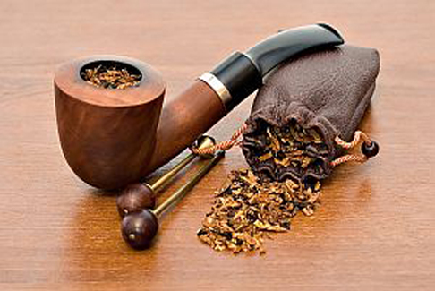pipe_tobacco