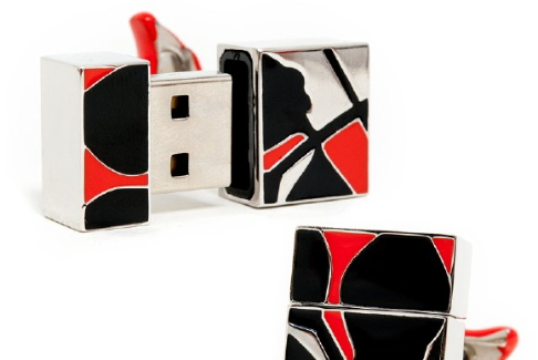 robert_graham_usb_flashdrive_cufflinks