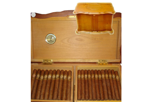 lot-298-partagas155th-humidor