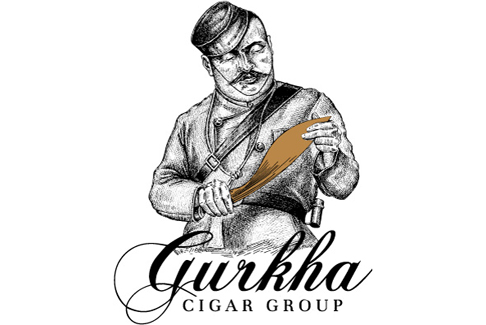 Gurkha_Cigar_group_logo_2
