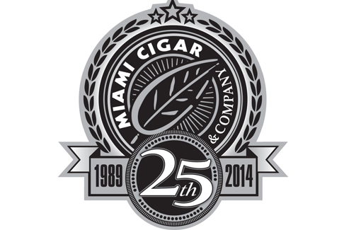 Miami-Cigar-25th-Anniv