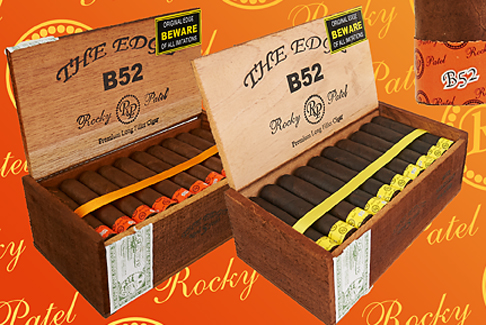 Rocky-Patel-The-Edge-B52