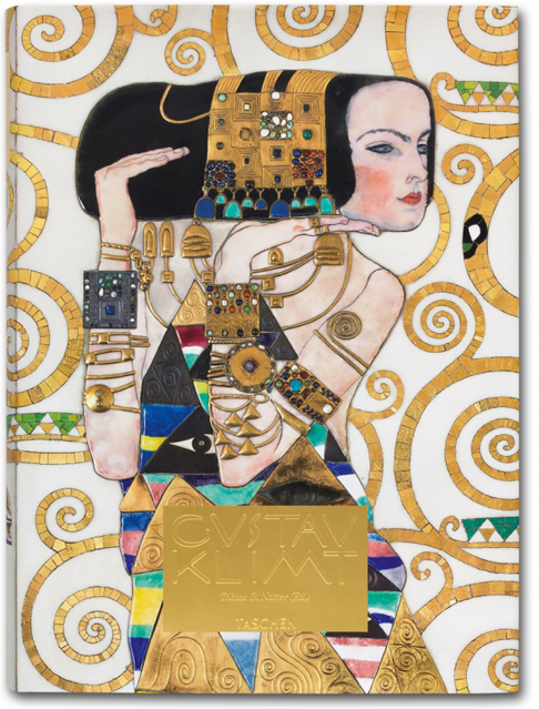 cover xl klimt 1209261713 id 569313