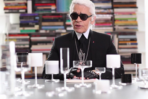 karl-lagerfeld-glasses-_3