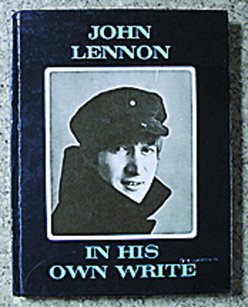 Lennon_In_his_own_write