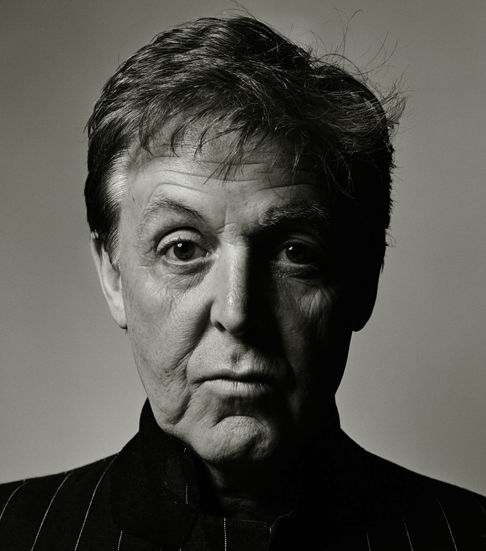 paul_mccartney2000